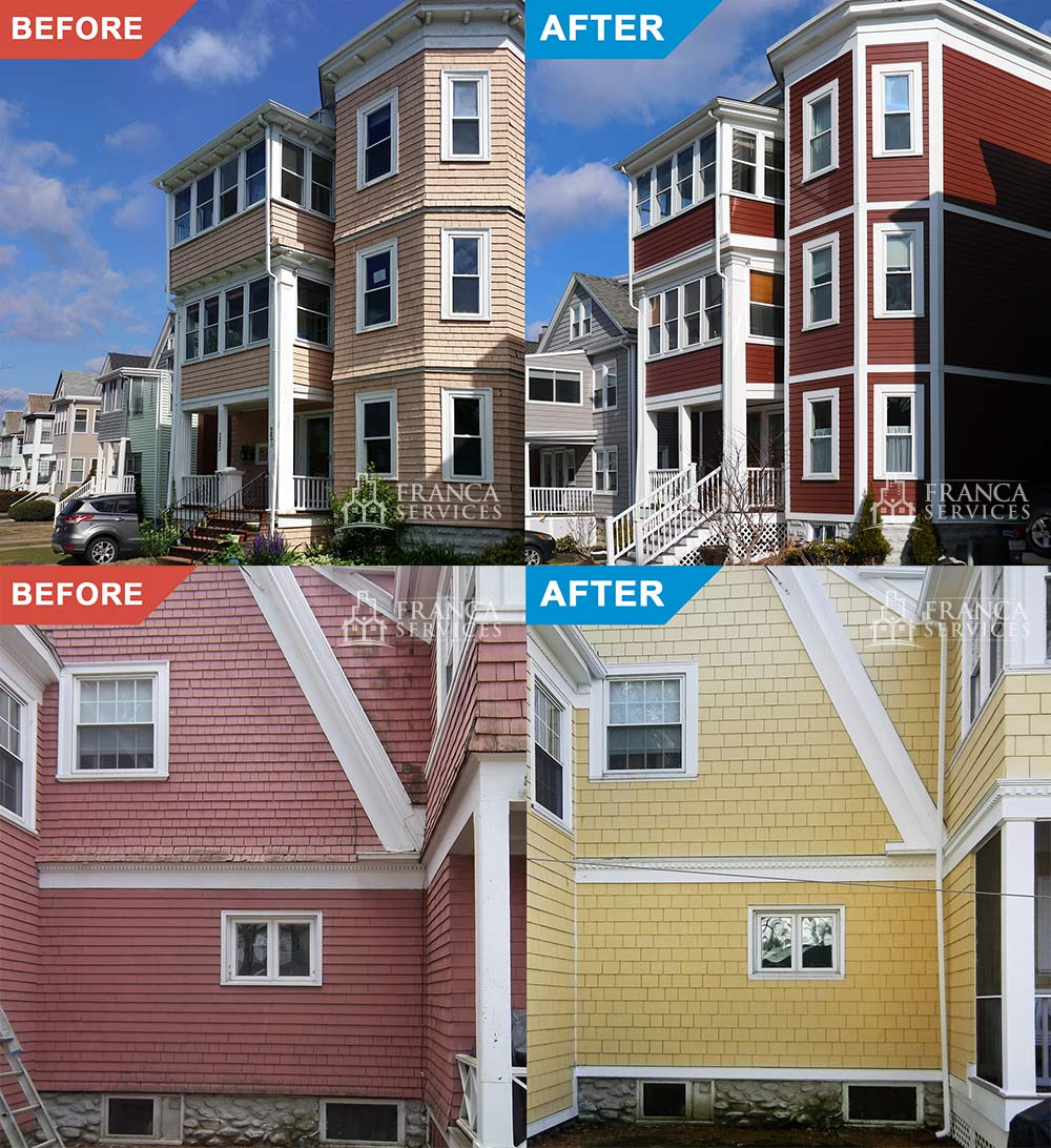 Replace-Your-Old-Siding-With-FIber-Cement-Boston-Installers