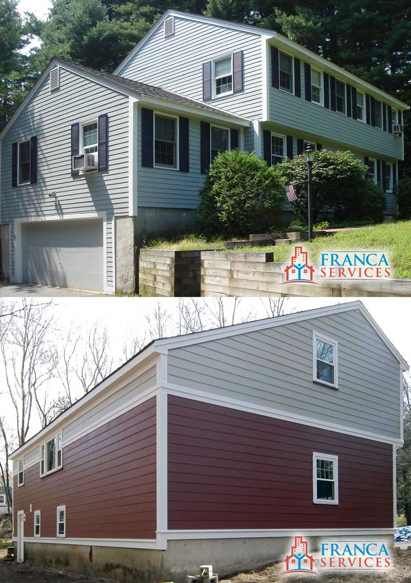 Replace-Your-Siding-With-Fiber-Cement-Siding