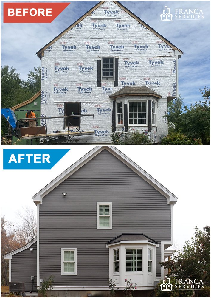 Siding-Installation-Before-After-Boston-MA