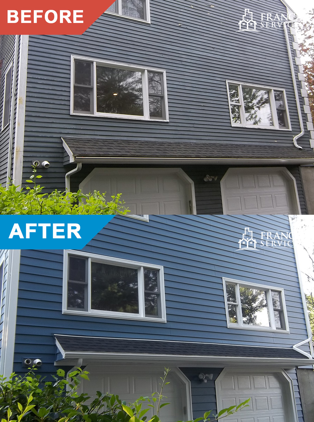 Siding-Replacement-Contractors