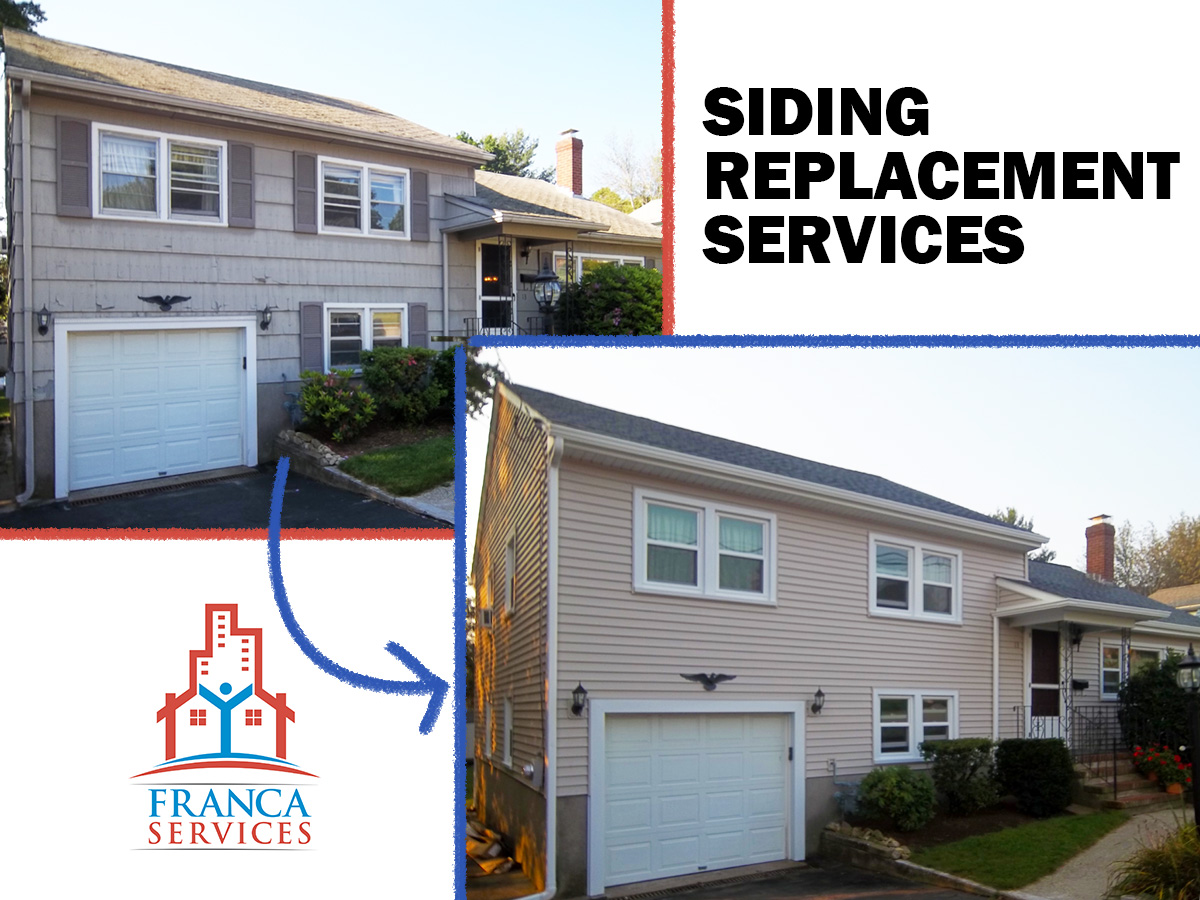 Siding-Replacement-Services