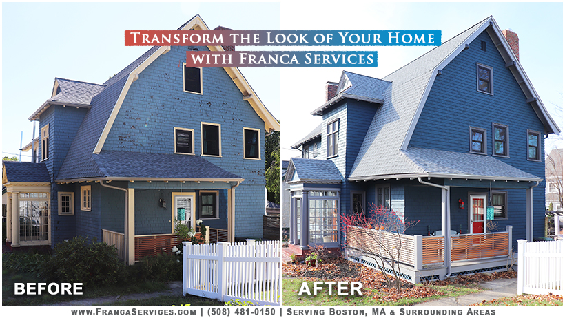 Siding-Replacement-and-Exterior-Painting