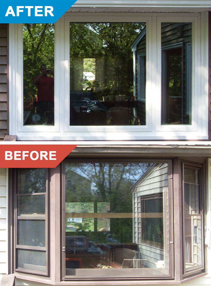 Window-Replacement-Before-After-vrt-1