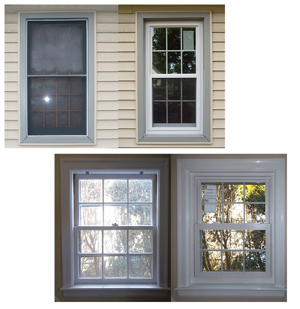 Window-Replacement-and-Installation