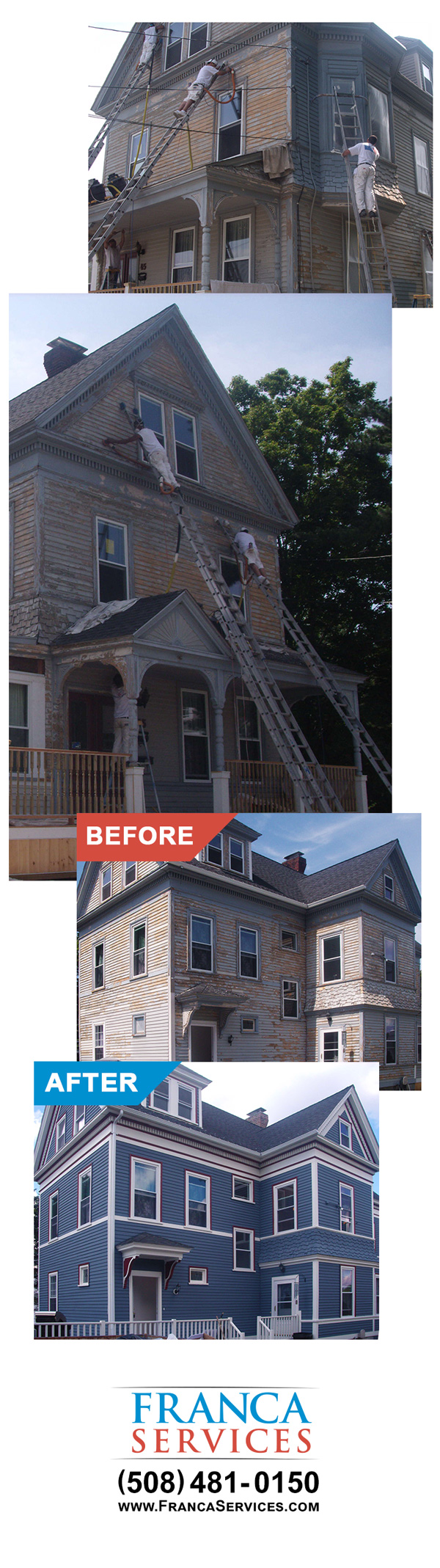 exterior-house-painting-process-card