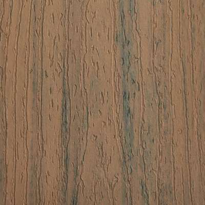 trex-enhance-naturals-decking-toasted-sand-board-grain-detail-pattern-color-selector