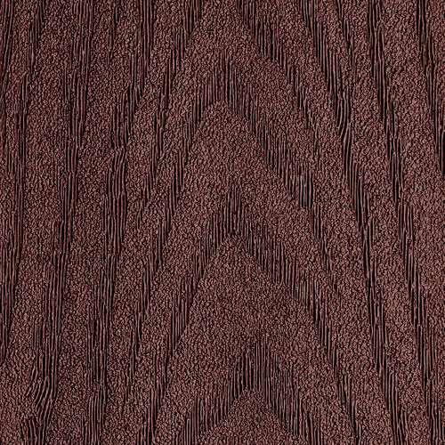 trex-select-woodland-brown-swatch