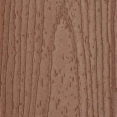 trex-transcend-earth-tone-tree-house-swatch